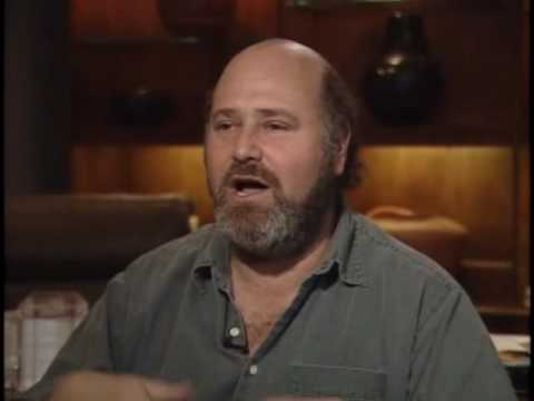 Rob Reiner interview-Smothers Brothers Comedy Hour