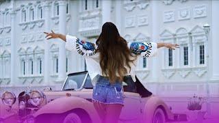 Dhurata Dora – Jake Jake & AYO (Mashup / Remix 2020) | [English subtitles]
