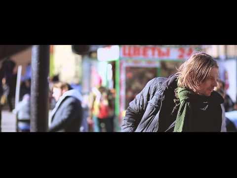 InWhite - Ну и пусть (неофициальный клип)