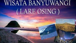 Tempat Wisata Banyuwangi Yang Wajib Dikunjungi !!! (WISATA OSING)