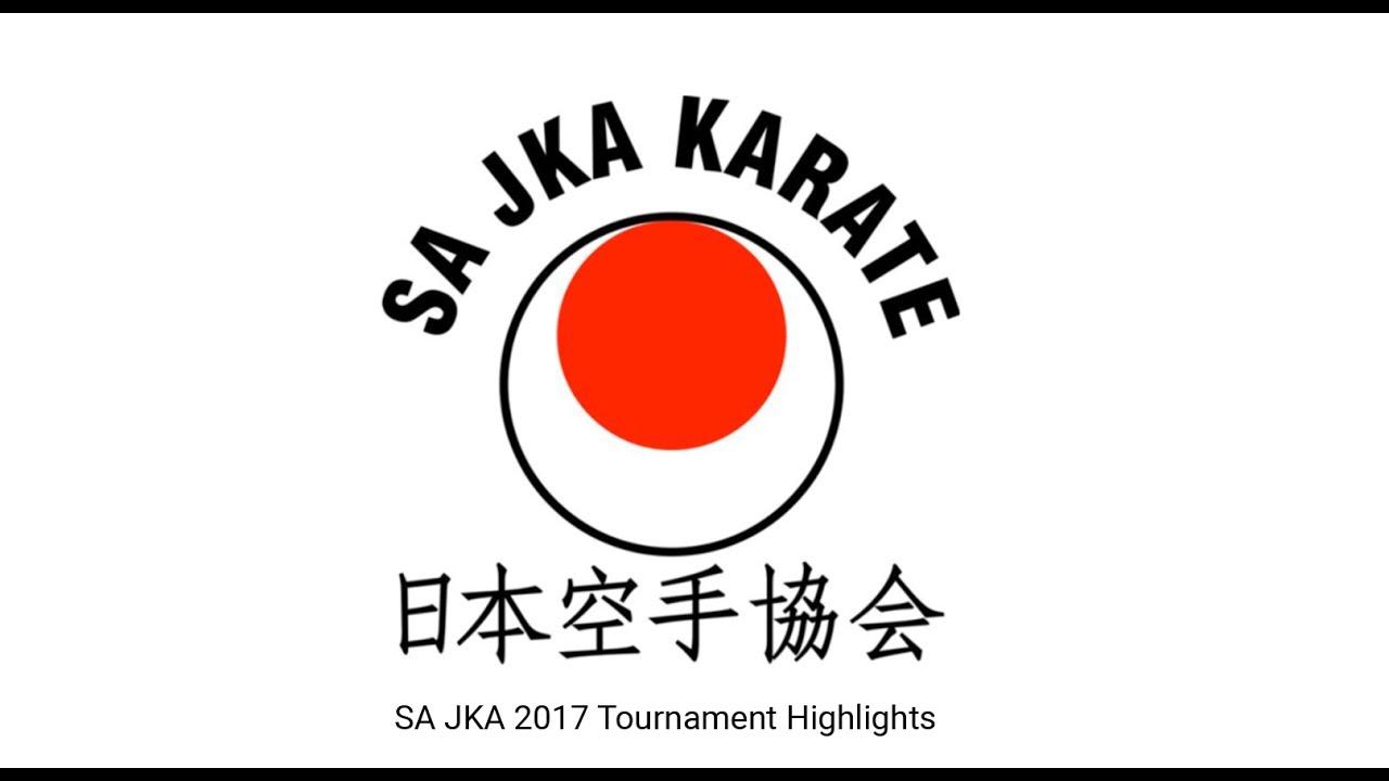 Karin prinsloo for the love of karate youtube gaming biocorpaavc