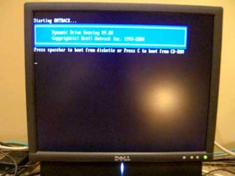 lsass.exe  System Error!!!