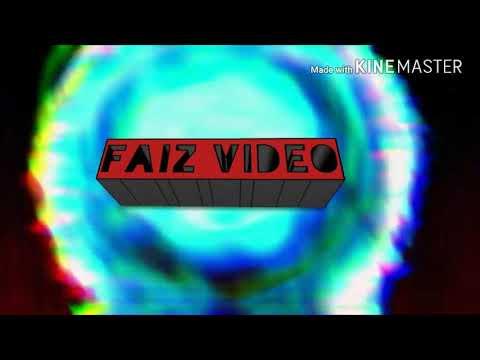 Video lengkap bisa di Download lagu Selena Gomez&masmello
