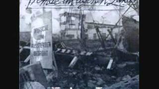 F.I.E.L - Sturm auf Berlin