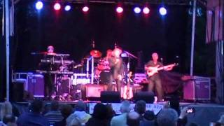 Gary Puckett & The Union Gap - Lady Willpower Live 2011
