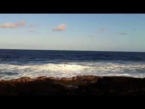 Poste Lafayette Beach , Mauritius