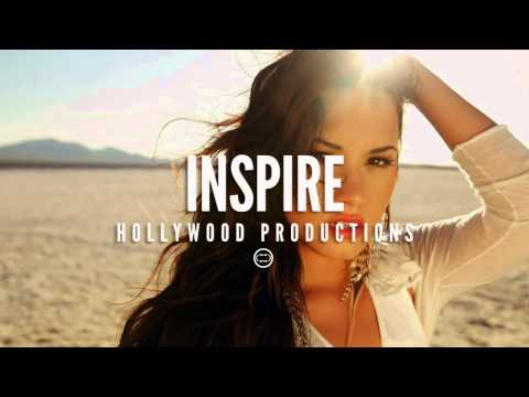 Inspire//Travi$ Scott Type Beat//Hollywood Productions