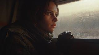 Video Rogue One: A Star Wars Story   Trailer finale   HD download MP3, 3GP, MP4, WEBM, AVI, FLV September 2018