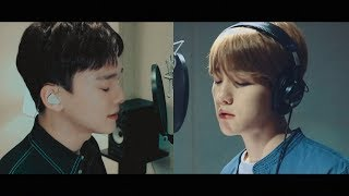 Download CHEN & BAEKHYUN   'all of my life' 좌우음성 Mp3