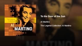 To the Door of the Sun
