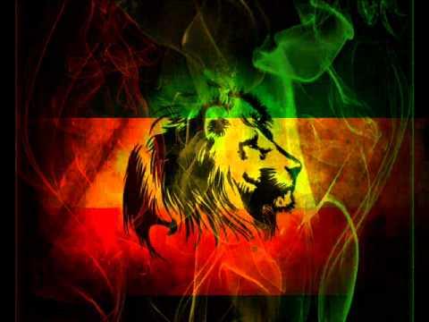 Arise Roots - Mount Zion