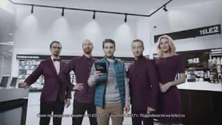 видео «Билайн» запустил скоростной интернет 4G в Барнауле