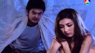 Video Buang Rai Pai Ruk (Tle & Pancake)- (Willing) download MP3, 3GP, MP4, WEBM, AVI, FLV Desember 2017
