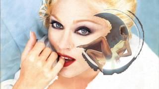 Madonna Vs Donna Summer - Secret / Spring Affair [MashUp]