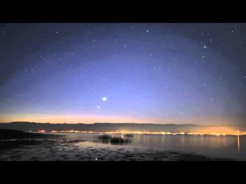 Blue Sky 2009 (Saphire and Weimar Remix)- DJ Sakin