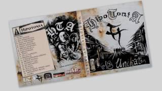 HipoToniA - Outro (NS Unikat) 2007r.