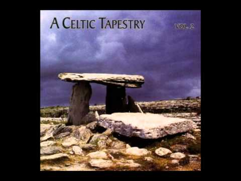 Solas - Crested Hens (A Celtic Tapestry Vol. 2)