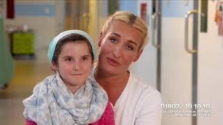 Ein Herz für Kinder - Antonia