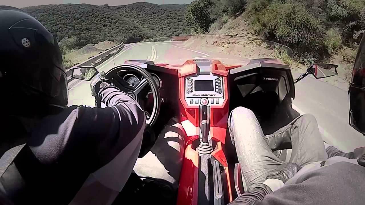 2015 Polaris Slingshot For Sale In Tucson Az 520 290 7390 Indian