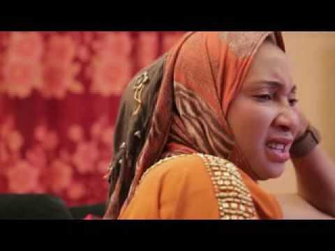 "Download Ba Iftila""i Official Triller (Hausa Songs / Hausa Films)"