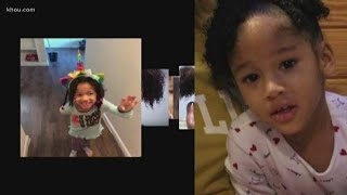 Police need 'calculated luck' to find Maleah Davis, keep case from going cold