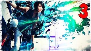 Mirror's Edge: Catalyst #3 - НА ПОСЛЕДНЕЙ СЕКУНДЕ