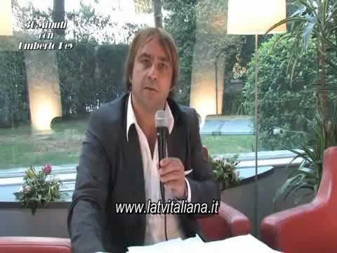 Il Potere Nella Storia - Umberto Rey (tv)