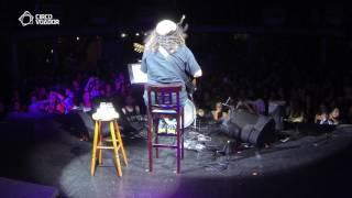 Baixar Moraes Moreira :: Ao vivo no Circo Voador :: 11/03/2017