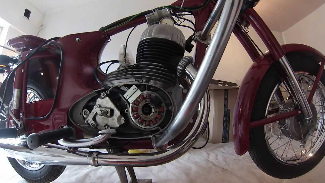 Бабочка (модулятор), оптодатчик для электронного зажигания ява/ jawa,иж звоните спрашивайте любые запчасти на ява/jawa,. Широкий выбор качественных, оригинальных запчастей к мотоциклам ява/jawa 6v, 12v, 350, 638, 640, 634, 633, 360, 250, 353, 354, 559,