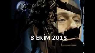 Fenerbahçe'den Platini ve Uefa ile ilgili ilginç video. / Aziz Yıldırım