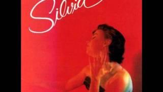 Sylvia Telles - 1958 - Silvia [Álbum Completo]