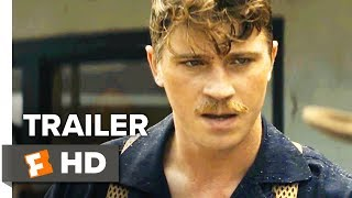 Mudbound Teaser Trailer #1 (2017) | Movieclips Trailers