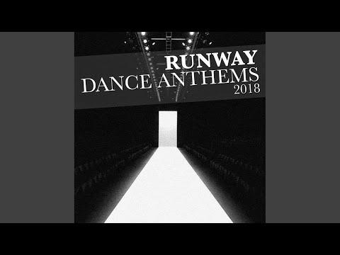 Everything You Want (Original Mix)
