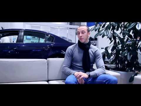 VW Tiguan за пол цены Новосибирск, 30 11 12 АвтоЗаПолЦены рф