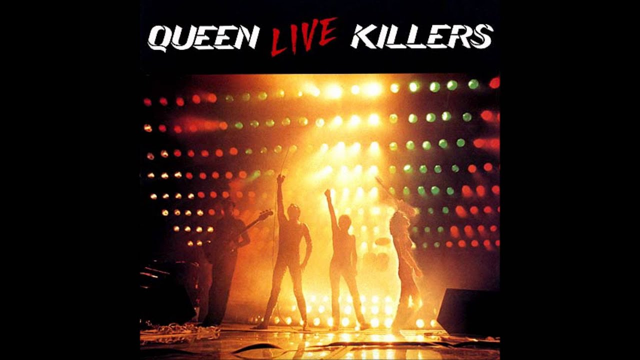 WE ARE THE CHAMPIONS CHORDS by Queen  UltimateGuitarCom