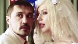 Дима Билан Polina Пьяная любовь Премьера клипа 2018 Новые клипы