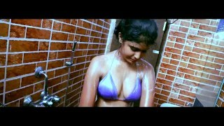 THE DIRTY GAME TRAILER 2015   YouTube 720p