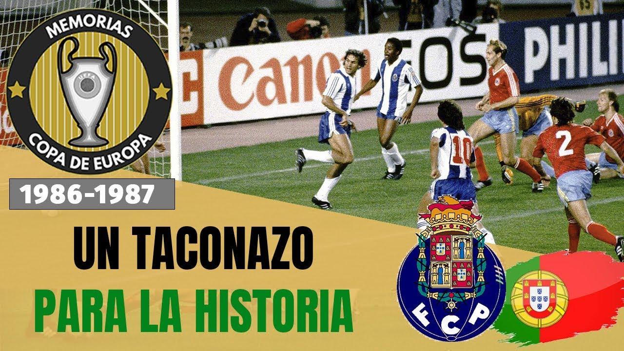Fútbol 1987-88 Maxresdefault