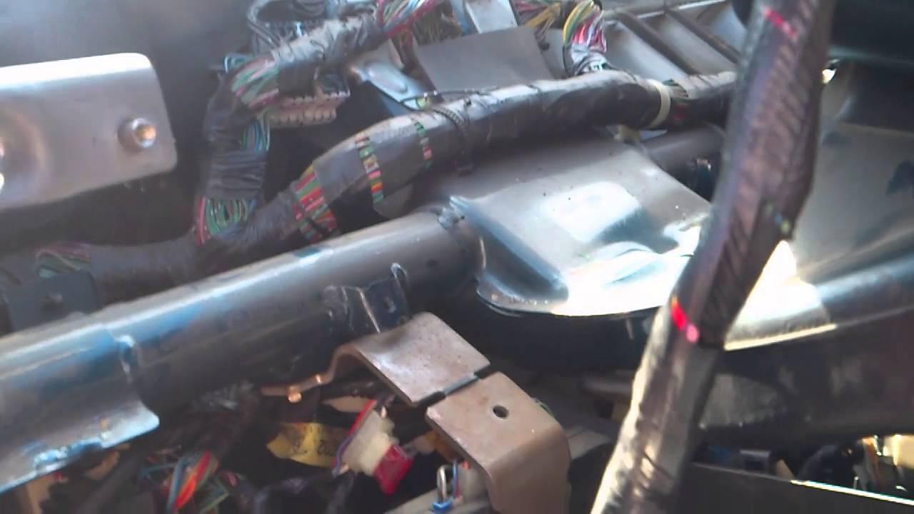 В продаже двигатели в сборе митсубиси галант. База автозапчастей для легковых и грузовых авто mitsubishi galant. Тюнинг, замена, цена на двс.