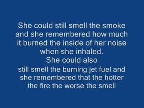 a 9 11 poem youtube