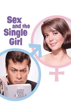 Sex & The Single Girl