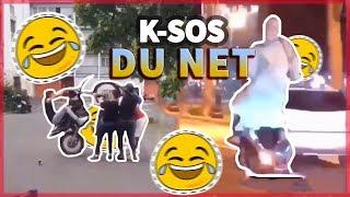 ZAP MALAISE TV & LES PIRES KSOS DU NET #19