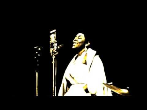 Dinah Washington - Relax Max (Mercury Records 1956)