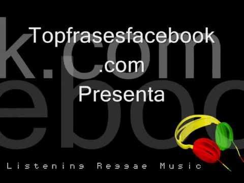 Las Mejores Frases De Amor Para Facebook Youtube