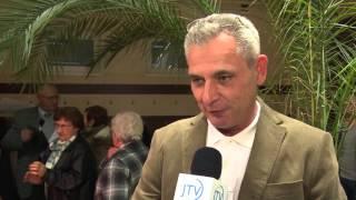 JTV Híradó 2015/47 - 2015.11.22.
