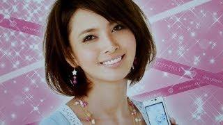加藤夏希 現在 結婚報告!? タレント・女優の加藤夏希が6日、以前より...