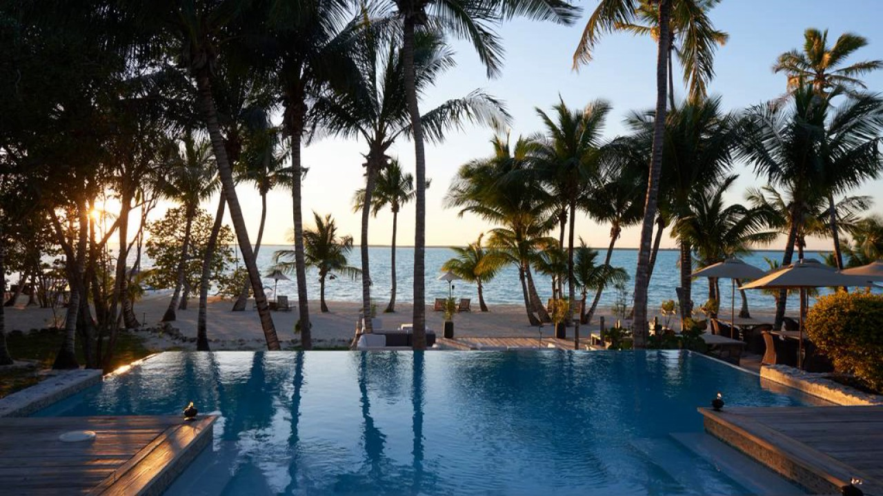 Tiamo resort andros town bahamas youtube tiamo resort andros town bahamas publicscrutiny Images