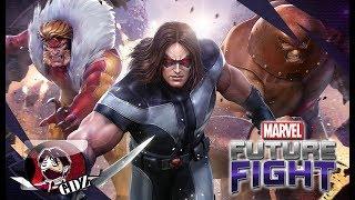 ส่องแพทช์ใหม่-x-force-marvel-future-fight