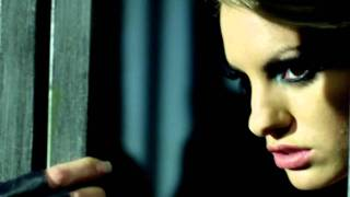 ATOS - Alexandra Stan - Mr. Saxo Beat - HD 1080p