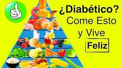 hqdefault - Piramide Alimenticia Para Personas Diabetes